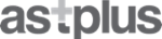 AstPlus - Specijalizovani servis za Mercedes Benz