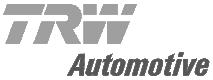 TRW-Automotive