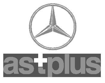 ASTPlus-Logo